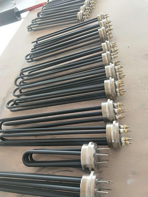 有机硅耐高温漆工程施工前解决的必要性