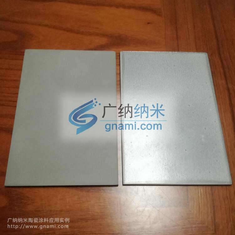 防腐涂料归类及硫酸钡粉在防腐涂料中的应用